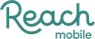 Reach-new-logo